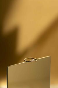 her ring 5 copy.jpg