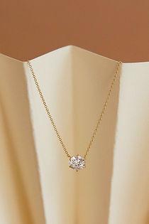 round brilliant necklace.jpg