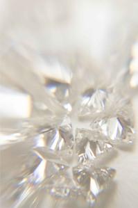 crazy diamonds.jpg