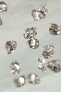 diamonds-o.jpg