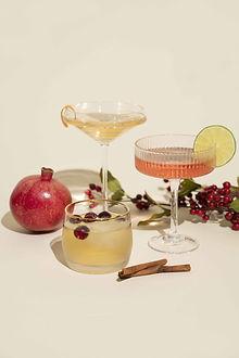 6c cocktails.jpg