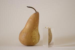 pear-ring-sl-2 copy.jpg