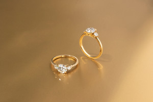 three stone rings copy.jpg