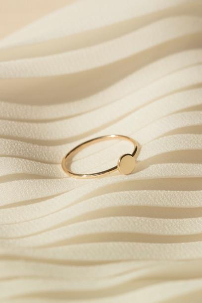 initial ring.jpg