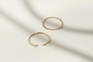 dot cuff twist ring.jpg