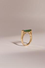 M. Tanuguchi Jewelry 75.jpg