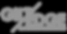 Kapture_Client_Logos_Guilt-16.png