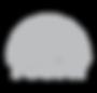 Kapture_Client_Logos_2-01.png