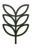 Green%20Plant_edited.png