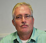 Mark Zagers Managing Director - Saba Electric Company