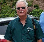 Ray Hassell Supervisory Board Member - Saba Electric Company