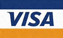 visa.jpf