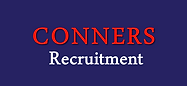 Conners  logo (512pix) 4.png