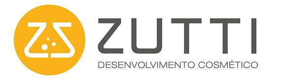 Zutti Logo novo-4.jpg