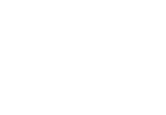 Jozef Holly Piano Show EVENT Koncert concert bratislava