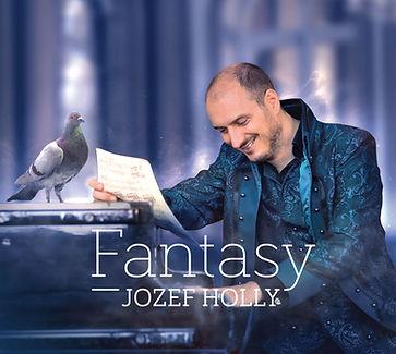 Fantasy CD Cover WIX.jpeg
