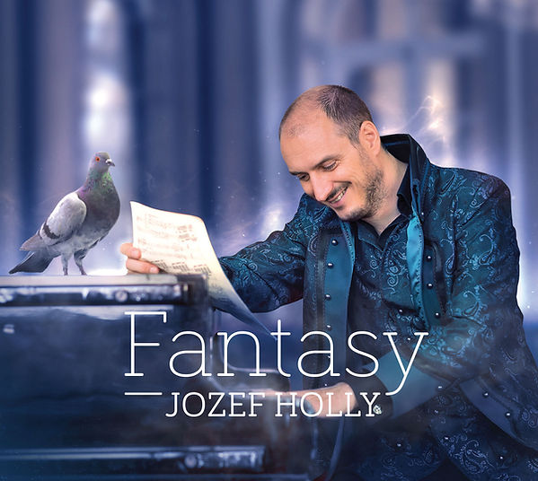 Fantasy CD Cover WIX.jpeg