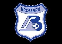 logo brossard.png