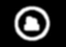 icone echange.png