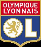 1200px-Olympique_lyonnais_(logo).svg.png