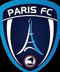 1200px-Logo_Paris_FC_2011.svg.png