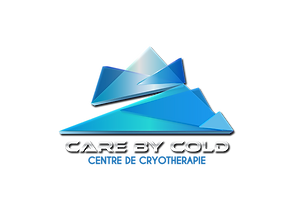 logo-care-by-cold-2.png