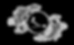logo-poisson-noir.png