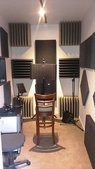 P15 vocal booth finished.jpg