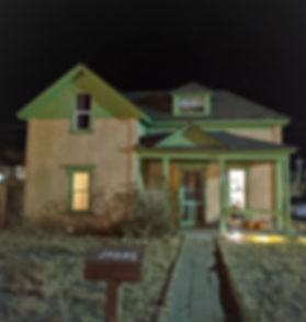 indyhouse(copy).jpg