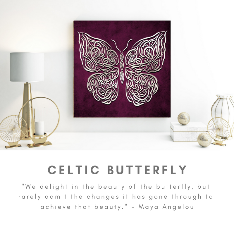 celtic butterfly, butterfly, animal spirit, animal totem, drawing, butterfly drawing