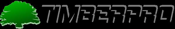 timberpro Master Logo.png