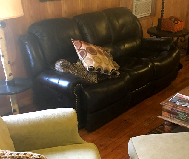 8couch_800x533.jpg