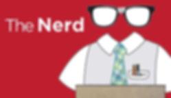 h460-nerd.jpg