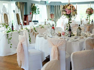 Wedding Fayre this Sunday 25th Febat The Oldthorns Hotel Liphook look forward to seeing you