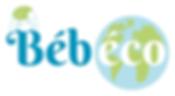 Logo_Bebeco.png