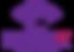 PasteItCleaned - Logo Design - Finals -