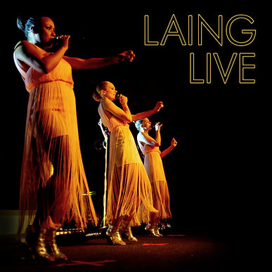Laing Booklet Cover 44.jpg
