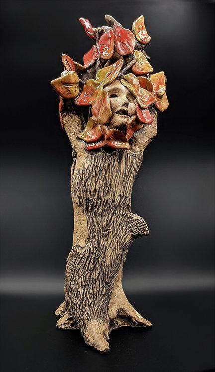 Jakubowski - Tree Pose
