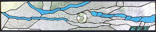 Tarbell - Ice Floe