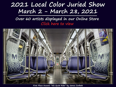 Local Color Postcard.jpg