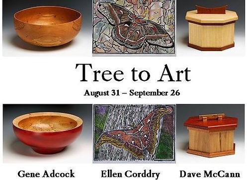 TreeToArtDaveGene Ellen.jpg