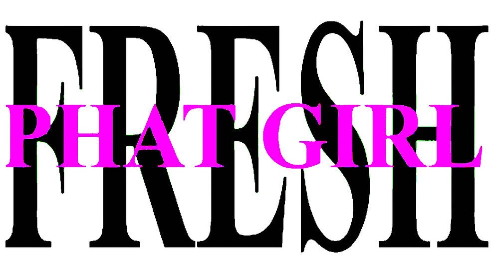 PGF LOGO (HI RES).jpg