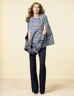 Handle with care cape scandal collection.jpg