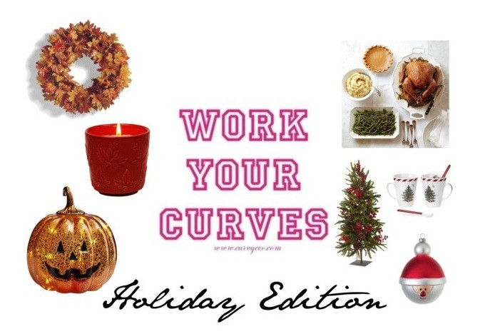 Work Your Curves - Holiday Edition.jpg