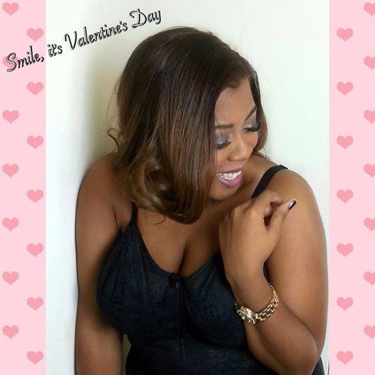 SMile valentine.jpg