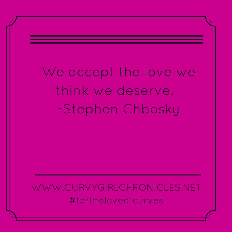 we accept te love.png