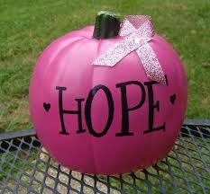 bc pumpkin hope.jpg