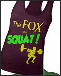 squat t shirt_edited.jpg