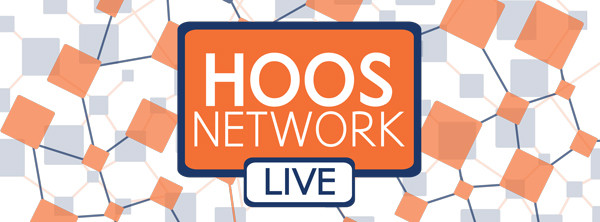 HoosNetwork-Live-Cover-Photo.jpg