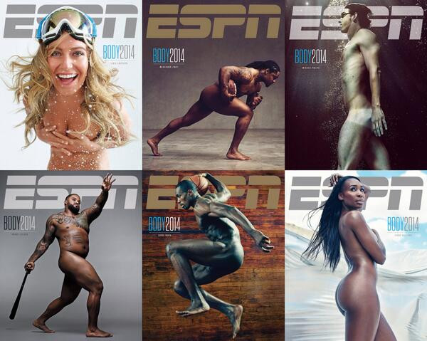 ESPN-the-Magazine-2014-Body-Issue-Covers.jpg